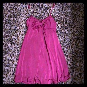 Guess Dress 💕